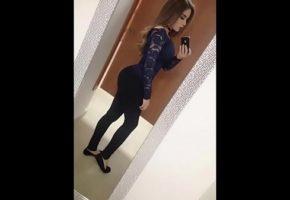 Porno Novinha18 Anos Tomando Gozada Na Casa Xvideos