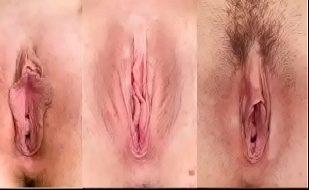 Tipos De Vagina | Todas As Bucetas Que Existem!